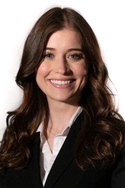 Tessa Downey, NC REALTOR®